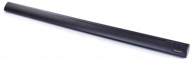 THOMSON Bluetooth® soundbar - Packshot