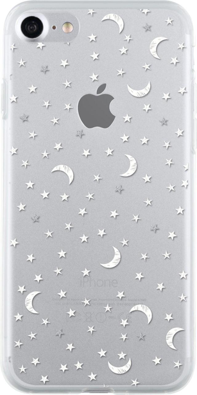 Semi-rigid case (stars) - Packshot