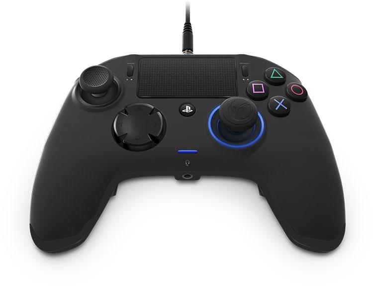 Revolution Pro Controller official licensed for PlayStation® 4 - Image  #2tutu#4tutu#6tutu#8tutu#10tutu#11