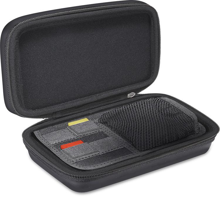 Eva carry case - Packshot