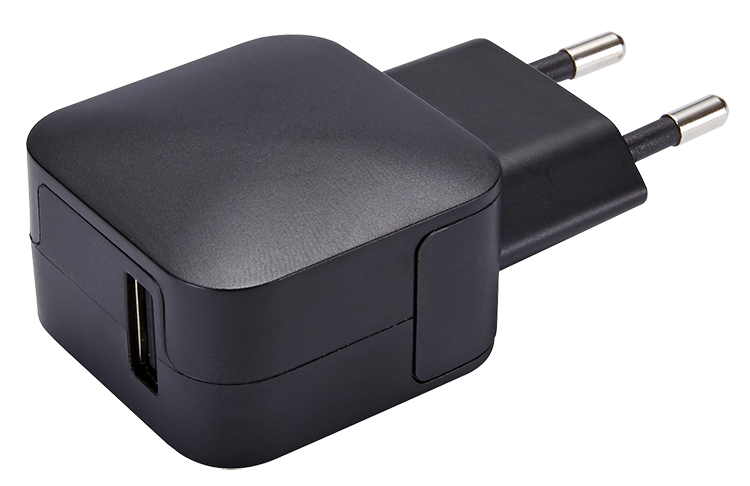AC adaptor for charging Nintendo Switch™ - Image