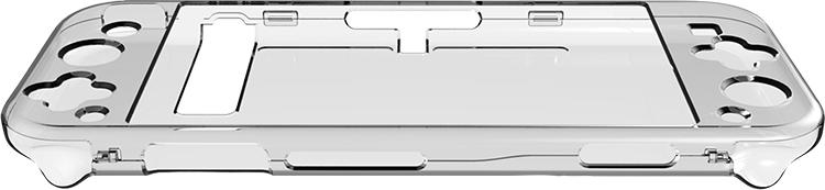 Polycarbonate case for Nintendo Switch™ - Image  #2tutu