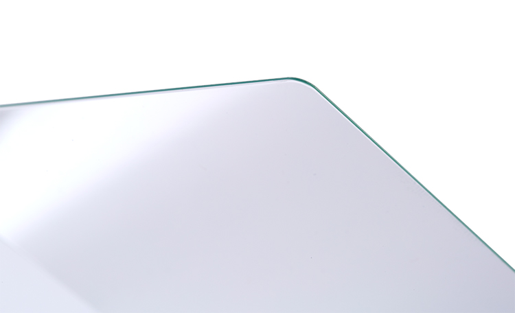 Temepered glass screen protector film for Nintendo Switch™ tablet - Image  #2tutu#3