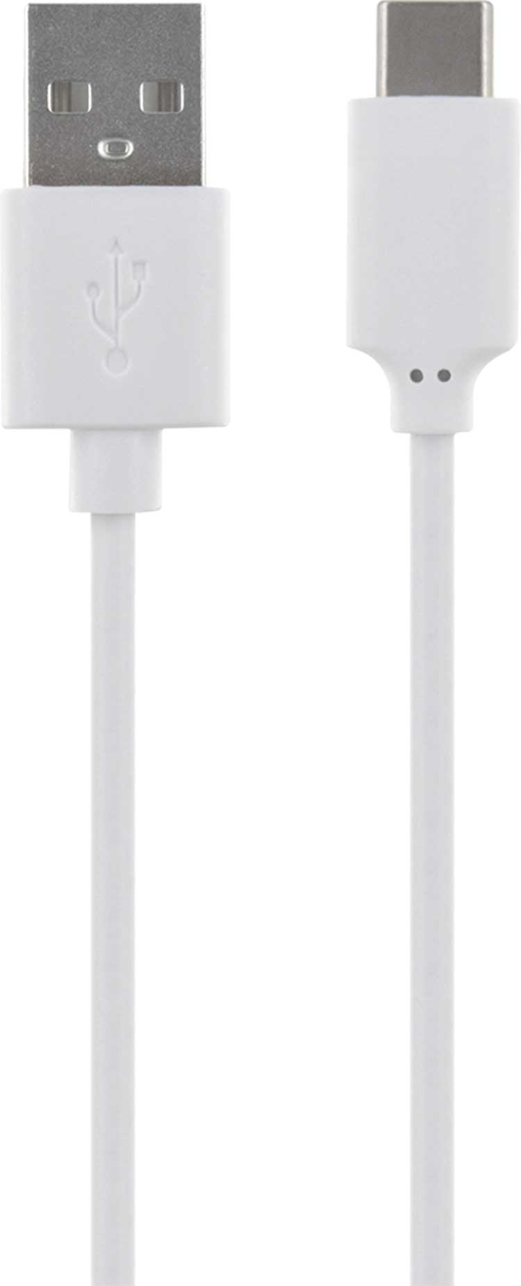 USB C/USB A and synchronisation adapters - Image