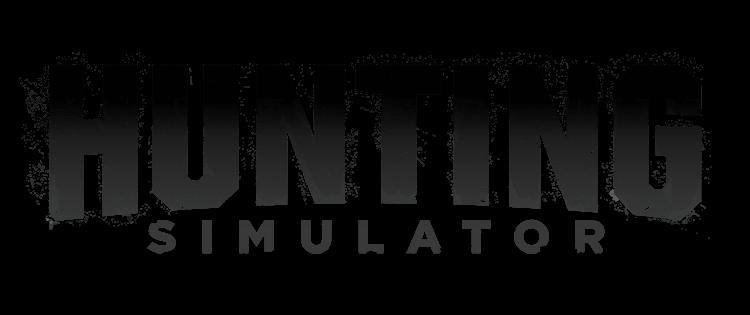Hunting Simulator - Image