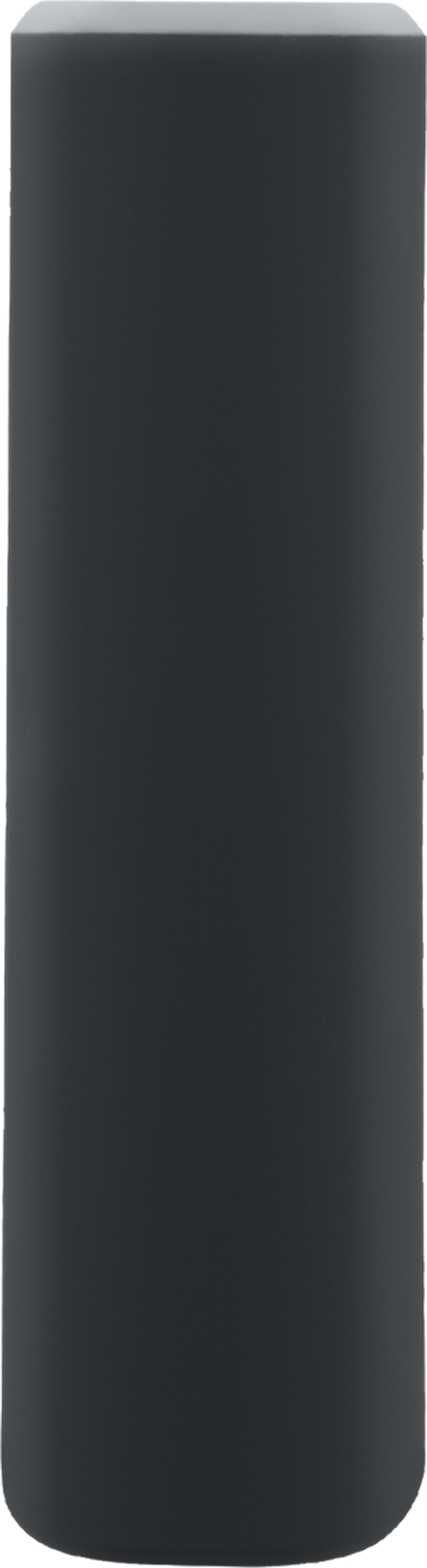 Power bank 5000 mAh (Black) - Image
