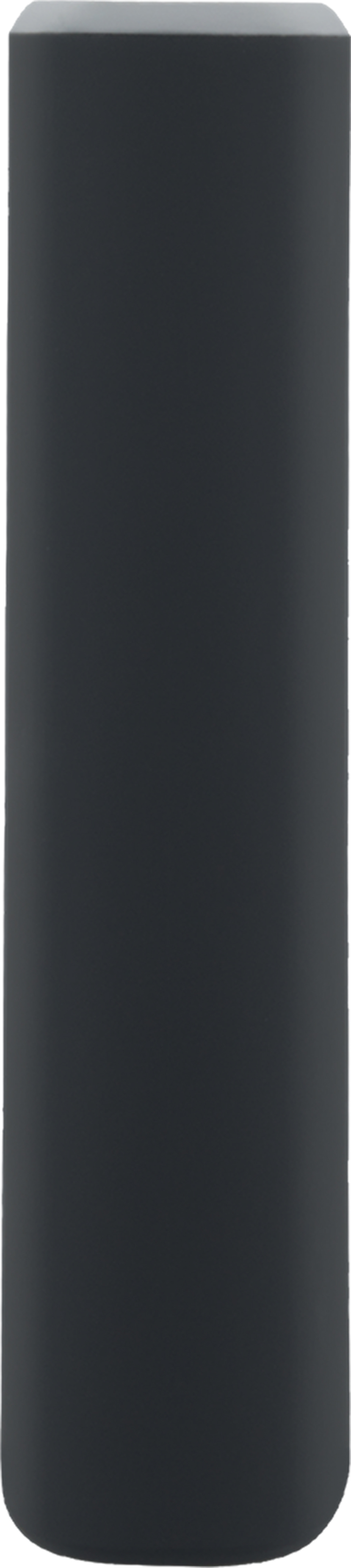 Power bank 7500 mAh (Black) - Image
