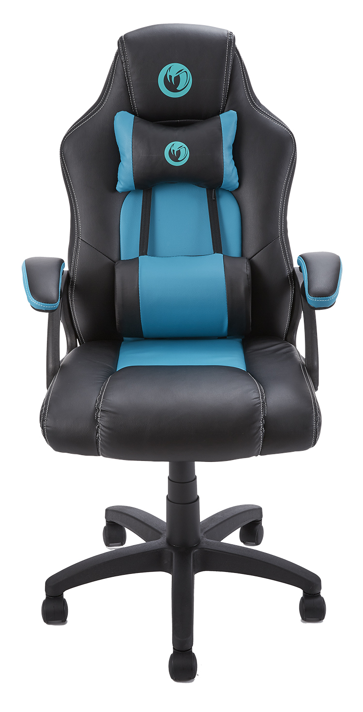 Gaming chair - Image