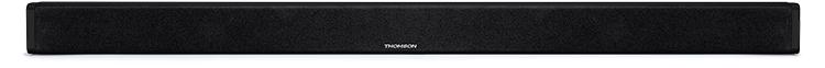 THOMSON soundbar with wired subwoofer SB250BT - Image
