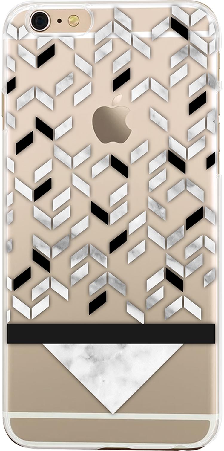 Hard case (Mergozzo) - Packshot
