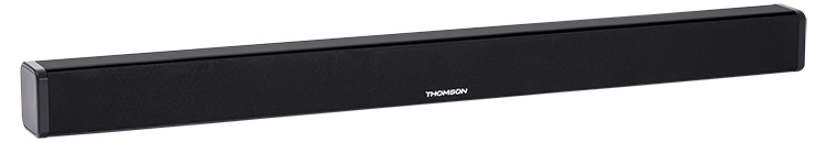 Soundbar with wired subwoofer SB50BT THOMSON - Image  #1