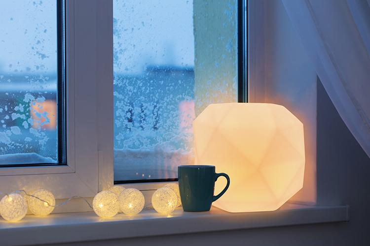 Light and bluetooth speaker Prisme CBLPRISMEM - Image  #2tutu#4tutu#6tutu