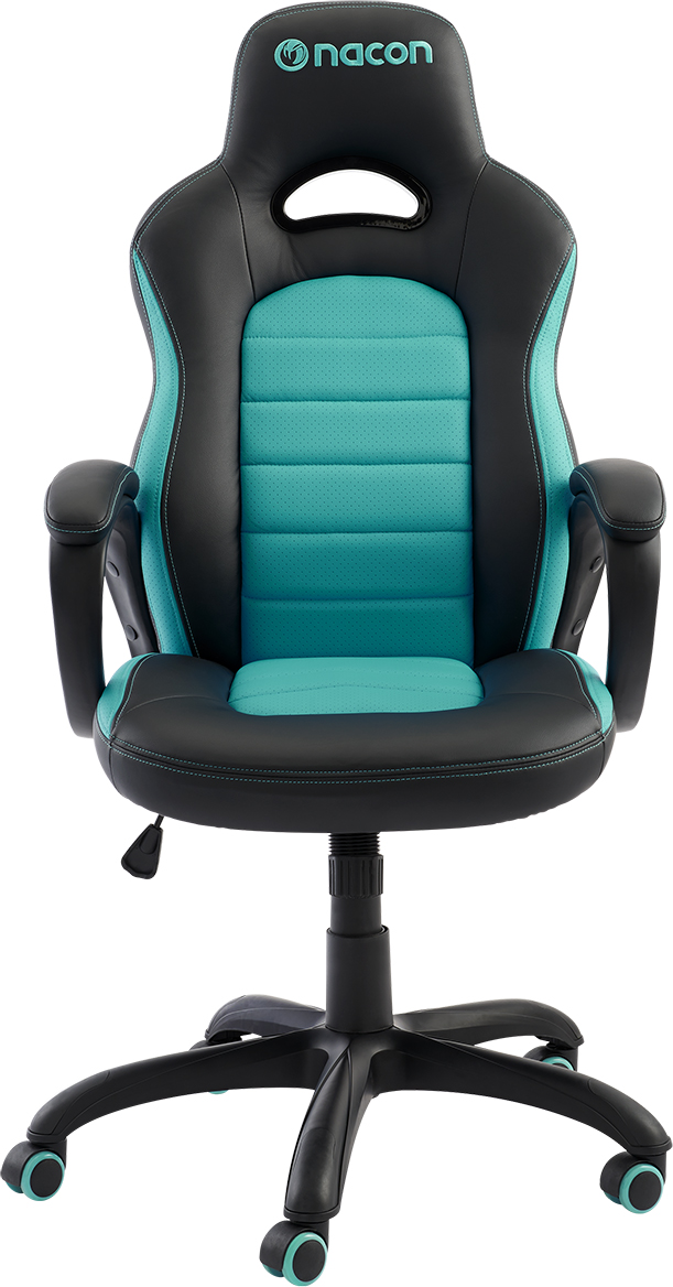 Gaming Chair Nacon CH-350 PCCH-350 NACON - Image