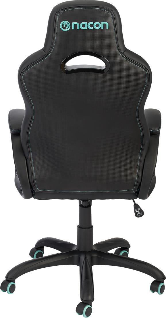 Gaming Chair Nacon Ch 350 Pcch 350 Nacon Bigben En