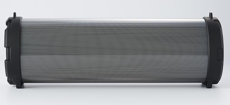 Lightning speaker bluetooth® CYCLONE401BK I DANCE - Image  #2tutu#3