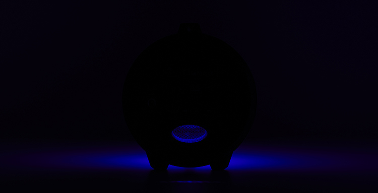 Lightning speaker bluetooth® CYCLONE401BK I DANCE - Image  #2tutu#4tutu#6tutu#8tutu#10tutu#11
