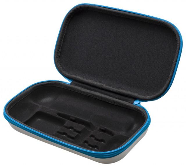 Storage Case - Imagen del envoltorio