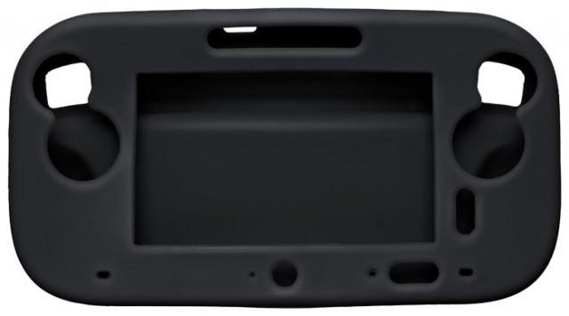 Silicon Glove - Imagen del envoltorio