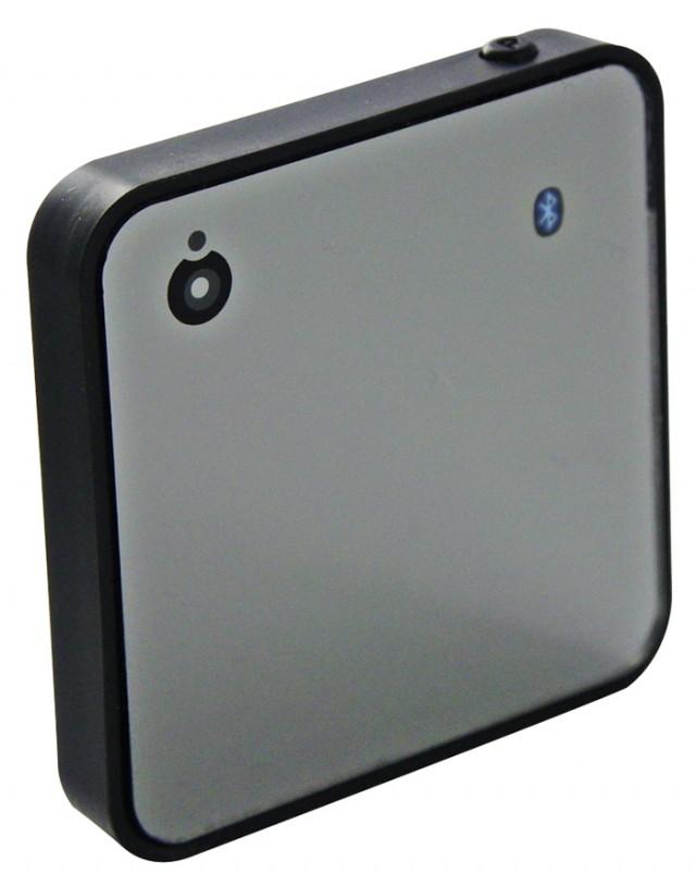 Bluetooth® receiver for Docking - Imagen del envoltorio
