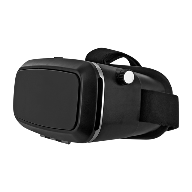 Gafas de Realidad Virtual Bigben Smart - Imagen del envoltorio