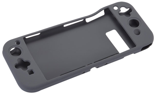 Funda de Silicona para Nintendo Switch™ - Imagen del envoltorio