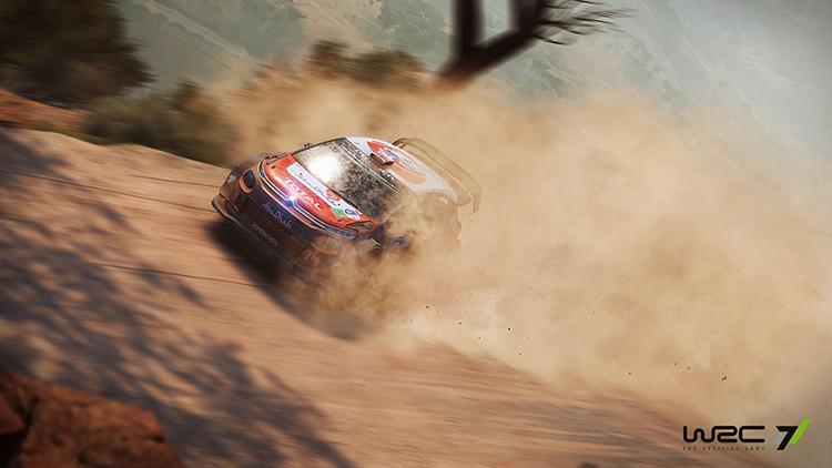 WRC 7 - Captura de pantalla#2tutu#4tutu#6tutu#8tutu#10tutu#12tutu#14tutu