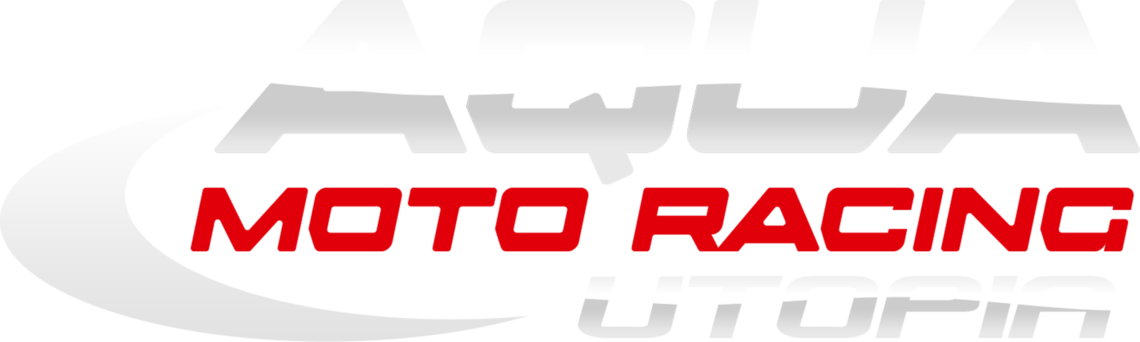 Aqua Moto Racing Utopia - Imagen