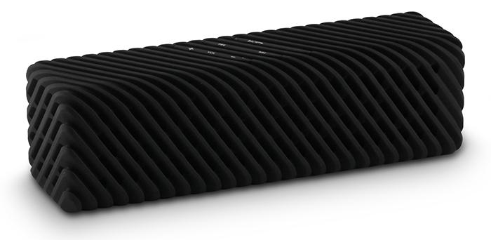 Bluetooth-Lautsprecher BT06 - Bild
