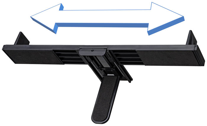 Camera Stand - Bild #2