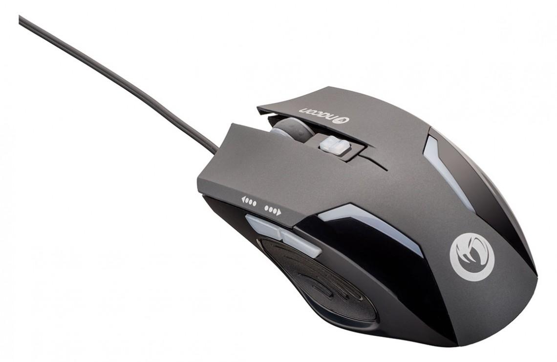 Optical Gaming Mouse GM-105 - Bild #2
