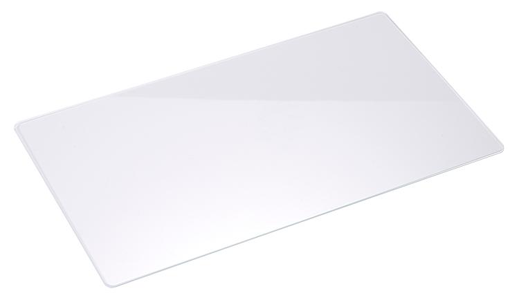 Tempered Glass Screen Protector - Bild#2tutu#3