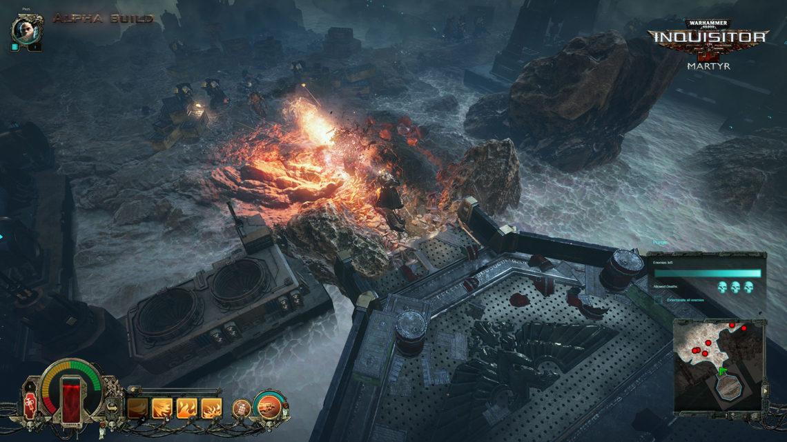 Warhammer-40000-Inquisitor_Screenshot_01