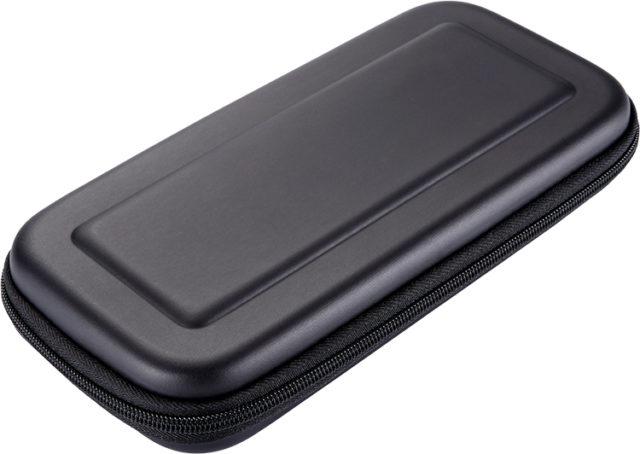 "Tasche ""Classic"" XL - Packshot"