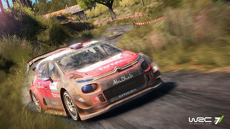 WRC 7 - Screenshot#2tutu#4tutu#6tutu#8tutu#10tutu#12tutu#14tutu#16tutu#18tutu#19