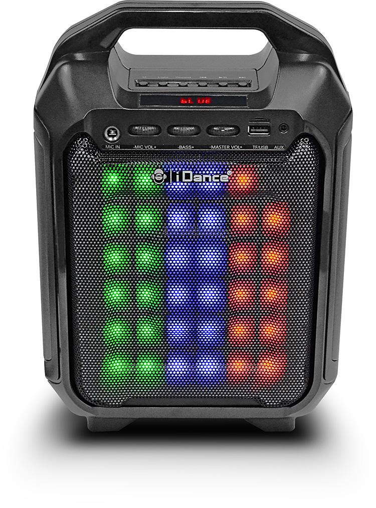 Party Box Blaster 10 - Bild#1