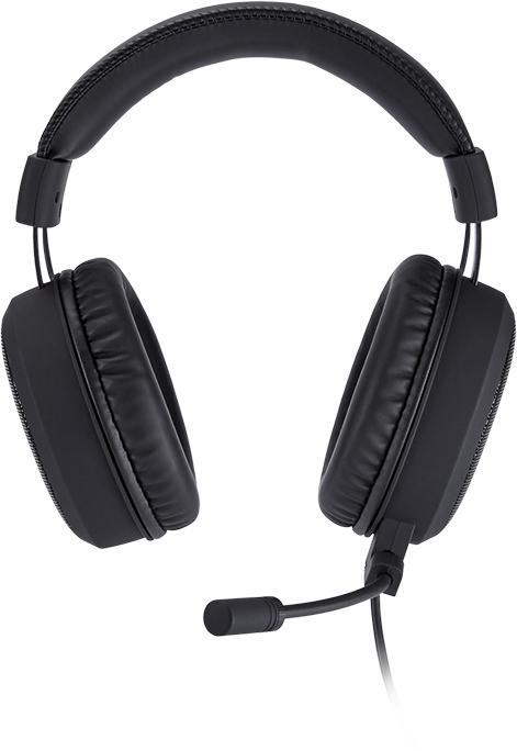 Nacon Gaming Headset 7.1 GH-300SR - Bild#2tutu
