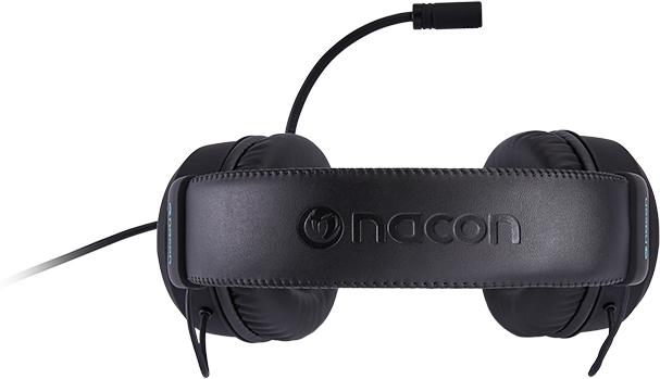Nacon Gaming Headset 7.1 GH-300SR - Bild#2tutu#3