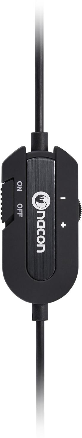Nacon Gaming Headset 7.1 GH-300SR - Bild#2tutu#4tutu