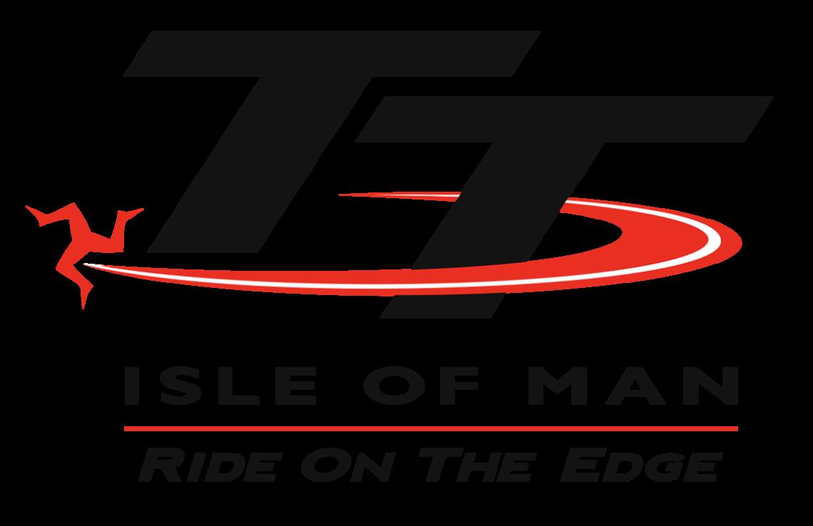 TT Isle of Man - Bild