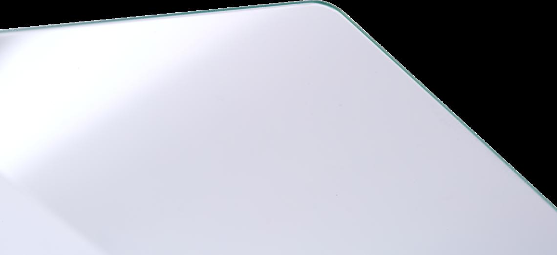 Force Glass Displayschutz für Nintendo Switch