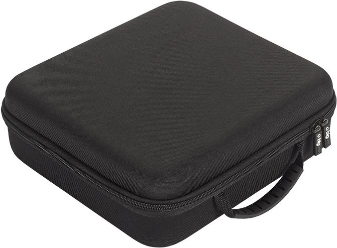 Storage Case - Bild#1