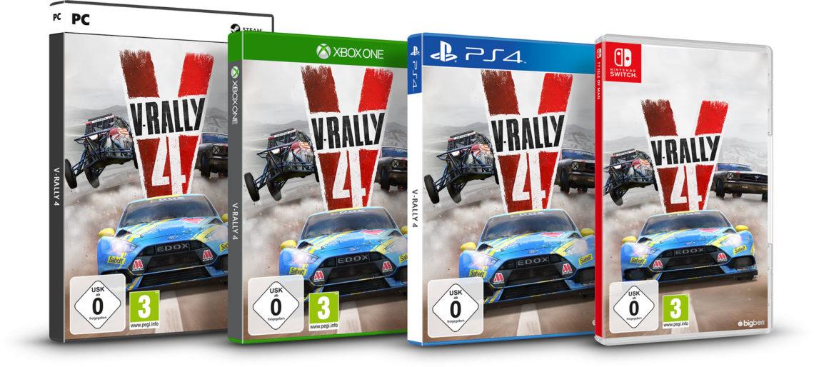 V-Rally-4-Packshots