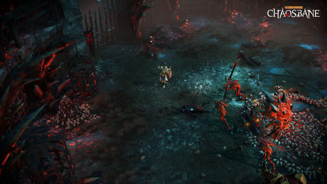 Warhammer-Chaosbane-Screenshot_01