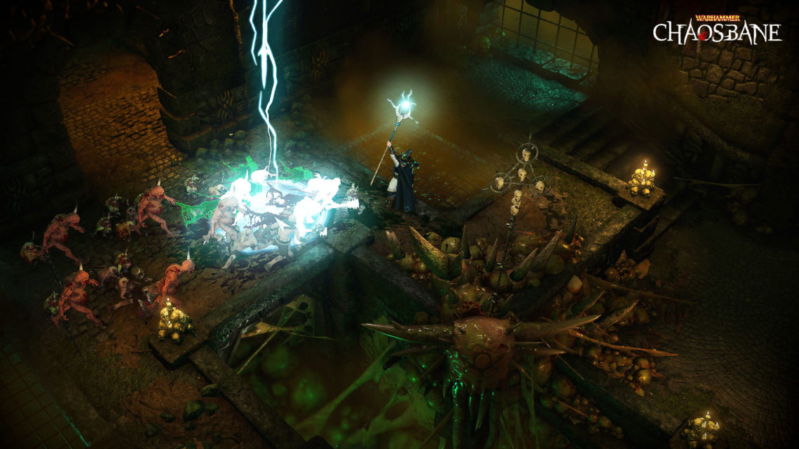 Warhammer-Chaosbane-Screenshot_02