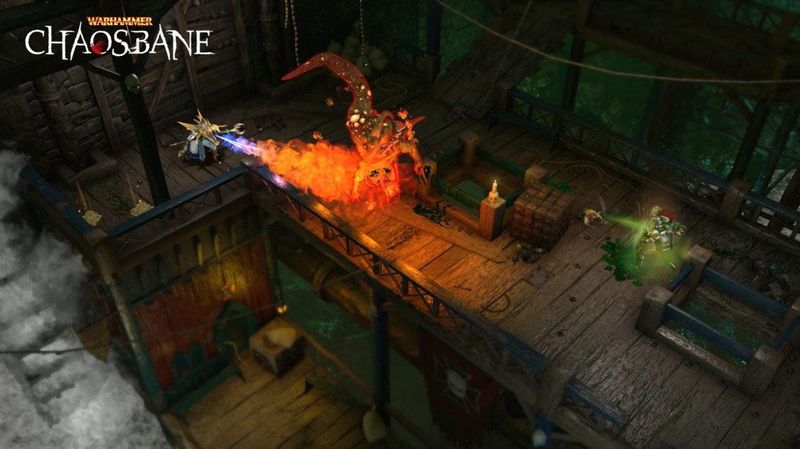 Warhammer-Chaosbane-Screenshot_03