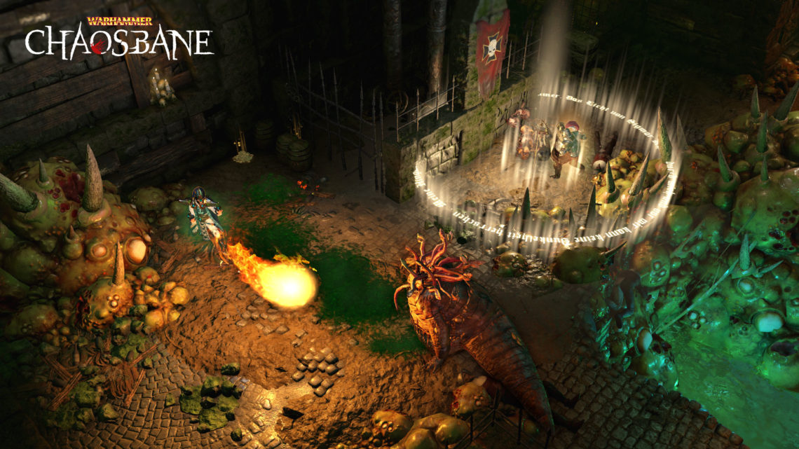 Warhammer-Chaosbane-Screenshot_04