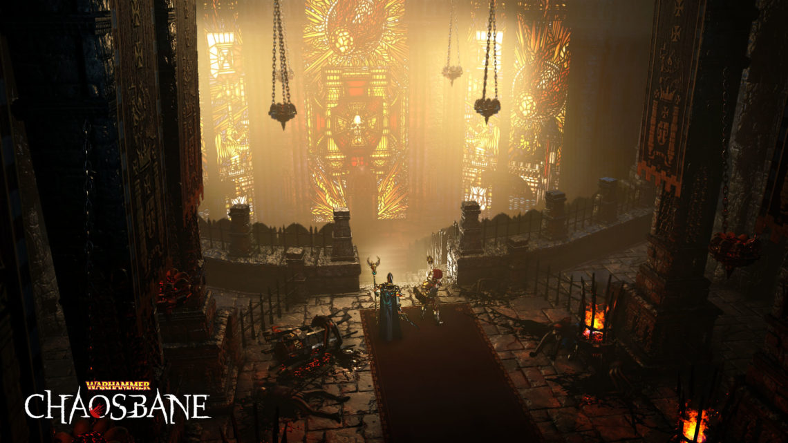 Warhammer-Chaosbane-Screenshot_05
