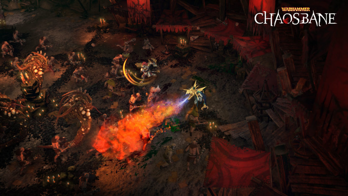 Warhammer-Chaosbane-Screenshot_06