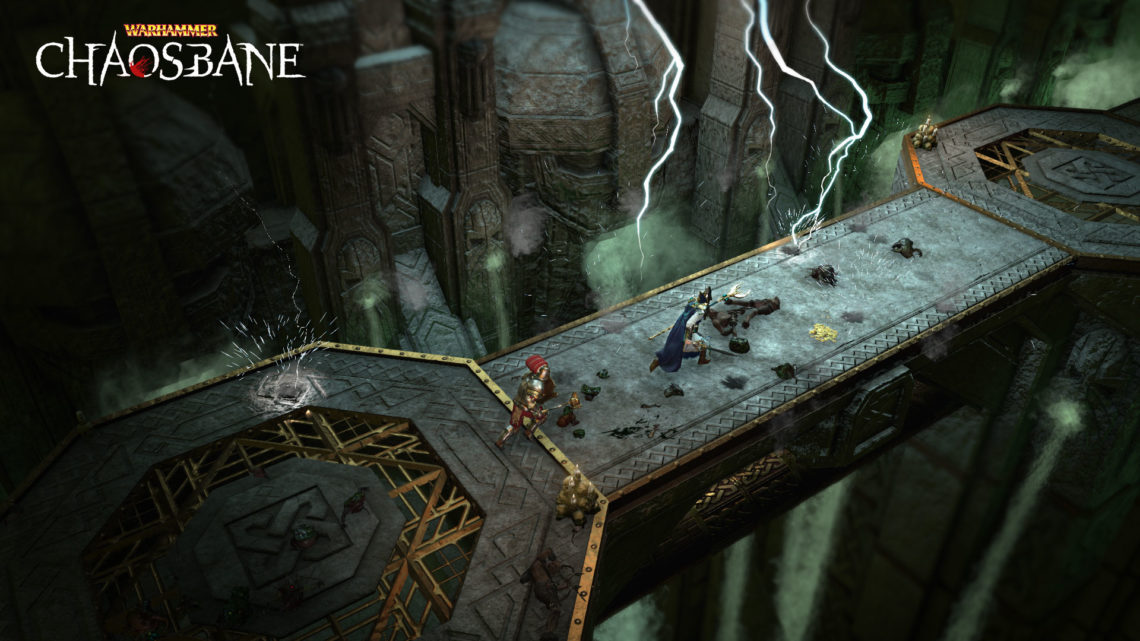 Warhammer-Chaosbane-Screenshot_07