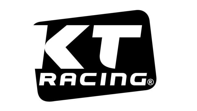Bigben Interactive übernimmt Kylotonn Racing vollständig